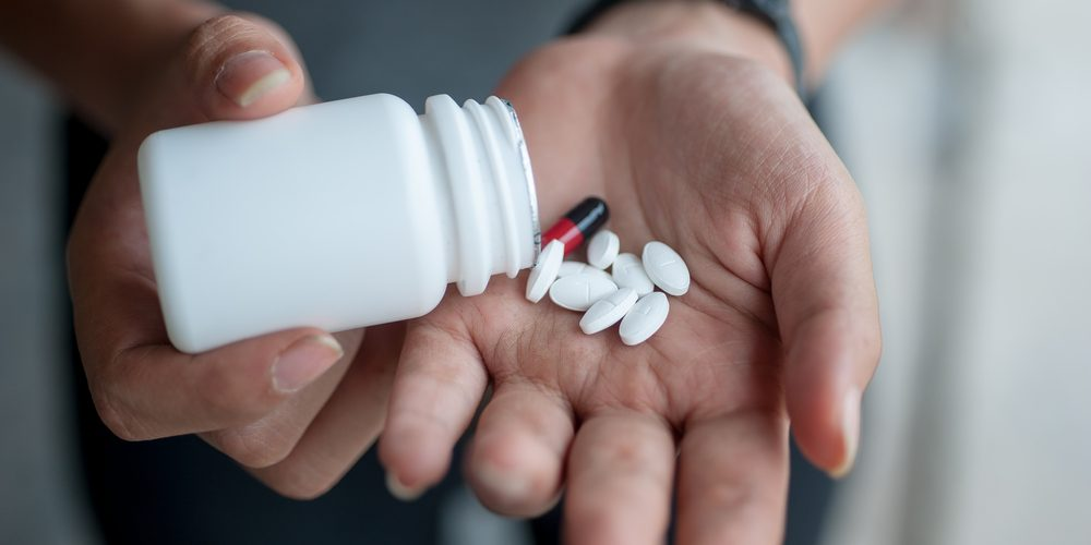 What Are the Signs of Substance Abuse