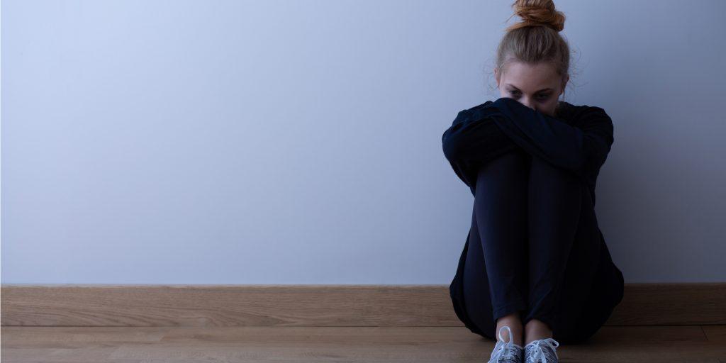 Delusional Disorder Symptoms