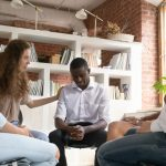 Mental Health Rehab: What to Know About Inpatient Treatment